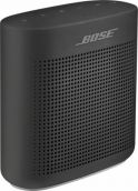 bose-soundlink-color-black-ii-image