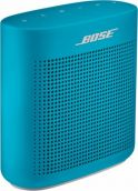 bose-soundlink-color-blue-ii-image