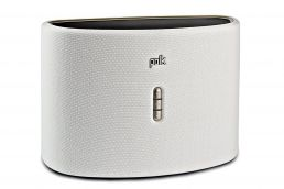 polk-audio-omni-s6-white-image