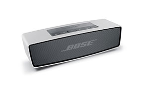 bluetooth-speaker-sale-tempe-arizona