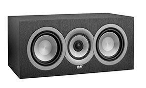 center-channel-speakers-sale-tempe-arizona