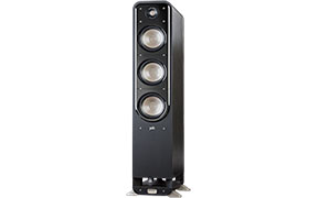 floor-standing-speakers-sale-tempe-arizona
