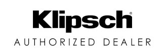 klipsch-authorized-online-dealer-image