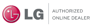 lg-authorized-online-dealer-image