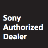 sony-authorized-online-dealer-image